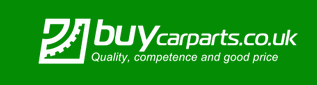 With buycarparts.co.uk you can always save your Honda in good condition
